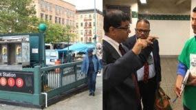concejal-ydanis-rodriguez-anuncia-reparacion-estacion-tren-calle-168