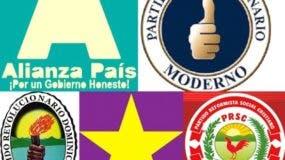 dominicanos-ny-determinan-partidos-politicos-trabajaron-mas-favor-comunidad-en-2018