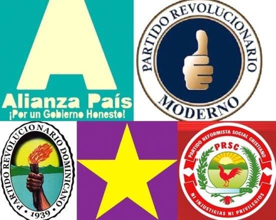 Centro Juan XXIII señala Partidos Políticos tienen que someterse a  Ley de Prevención de Lavado de Activos