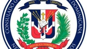 dominicanos-ny-evaluan-como-excelente-labor-consular-rd-ny-en-2018