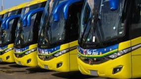 foto-5-los-nuevos-autobuses-de-la-marca-volvo-marco-polo-ano-2019