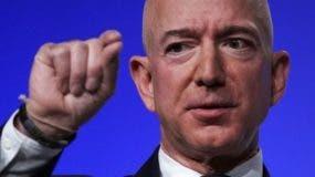 Jeff Bezos creó recientemente un fondo que creará escuelas bajo el mismo método en que él fue educado y del que está ciertamente orgulloso.