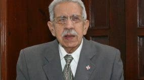 José Joaquín Pérez Saviñón.