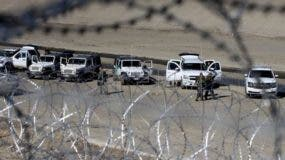 militares-en-frontera-estados-unidos