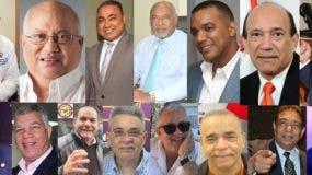 personalidades-dominicanas