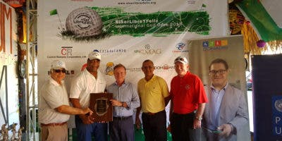 premiacion-elserlibreyfeliz-international-golf-open-2018-1