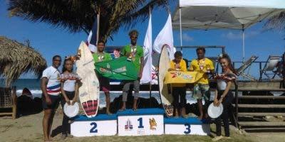 premiacion-surf-masculino