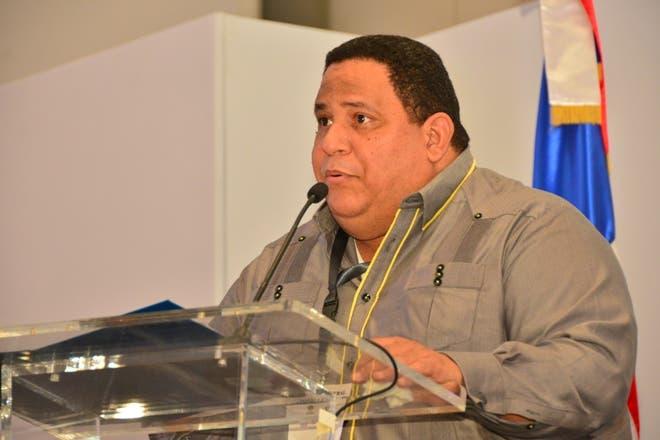 Rafael Hidalgo
