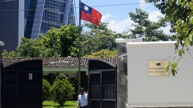 taiwan-intensifica-diplomacia-telenovelas-fotoafp_medima20181204_0047_31