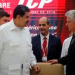Cuba Alba-TCP Summit