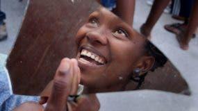 Entre todos los pesares de Haití, hay uno que llama especialmente la atención por su incongruencia.