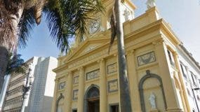 catedral-brasil-conceicao-maps