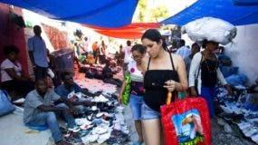 cubanos-en-haiti-ap_10999607_20181211092022