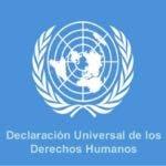 declaracion-universal-de-los-derechos-humanos