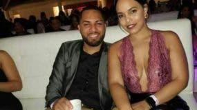 La pareja fue ultimada cuando salían de una discoteca en Arenoso.
