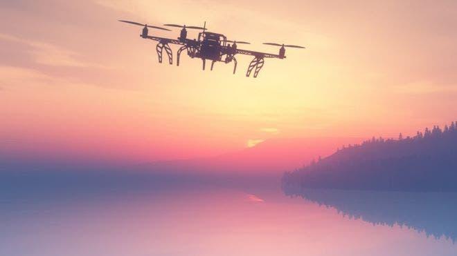 A medida que los drones ganan popularidad en el mundo, los países se ven obligados a tomar medidas para regular su uso.
