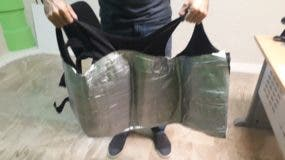 foto-mas-de-6-kilos-de-de-cocaina-en-chaleco-1