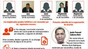 info-pascual-cabrera