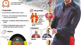 info-romeo-santos-gold
