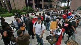 jovenes-latinoamerica-estudia-trabaja-informe_ediima20181203_0897_4