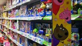 juguetes-2-640x360