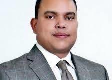 Julio Landrón, presidente de la Sociedad Dominicana de Ortopedia y Traumatología,dijo que se debió radicalizar las medidas y la aplicación de la ley para evitar que se sigan produciendo muertes en las calles y carreteras.