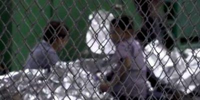 migrantes-detenidos-5-640x360