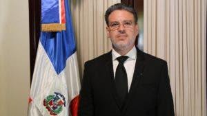 Miguel Valera Montero.