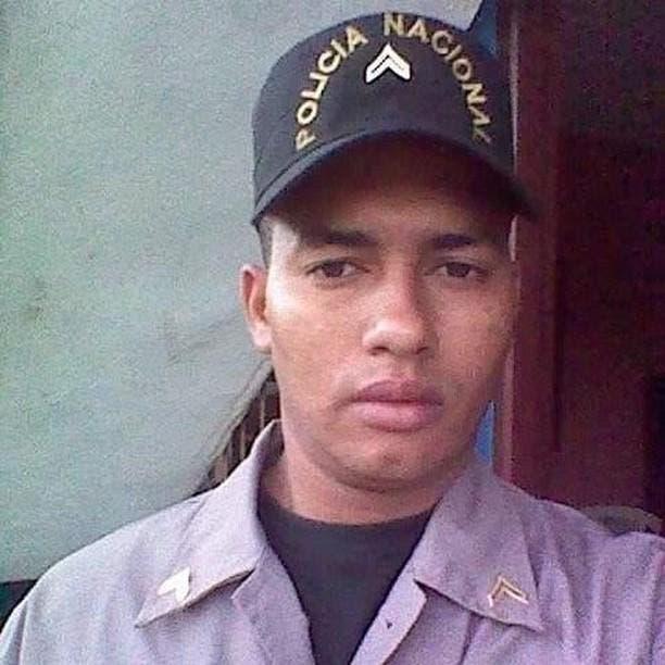 Emilio José Urbaez Encarnación, quien residía en el sector Villa Progreso del referido municipio.