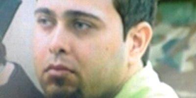 El recluso Gabriel Báez Abreu escapó de un centro médico En Nagua.