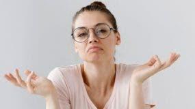 Algunas mujeres deciden que quieren dejar de sangrar en cada ciclo menstrual, a otras se lo recomienda su médico.