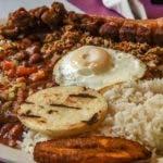 Las recomendaciones generales de los nutricionistas estipulan que un solo almuerzo o cena no debería superar las 600 calorías.