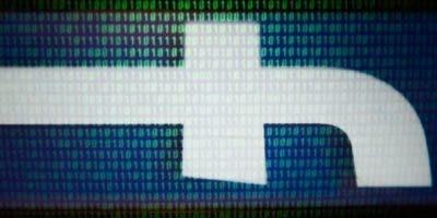 La cotización en bolsa de Facebook se ha visto afectada tras varios escándalos que dañaron su reputación.