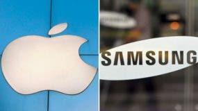 Apple y Samsung anunciaron que ganarán menos de lo previsto en el último trimestre de 2018. ¿Por qué?