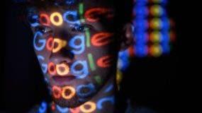Google podrá ser una empresa tecnológica, pero para avanzar en ella, debes tener habilidades que exceden lo meramente técnico.
