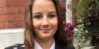 """""""Instagram ayudó a matar a mi hija"""": la dura denuncia del padre de una chica de 14 años que se suicidó"""