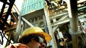 Los envíos petroleros a EE.UU. generan gran parte del flujo de caja de la empresa petrolera estatal de Venezuela, PDVSA.