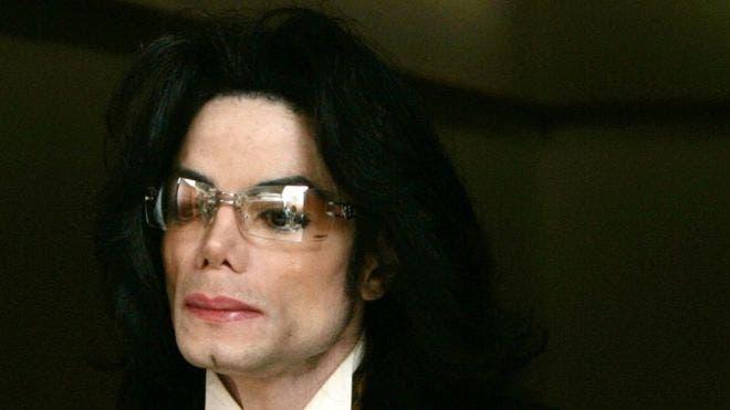 Michael Jackson fue acusado de abuso sexual a menores, pero en 2005 fue absuelto de todos los cargos.