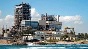 Una de las dos  plantas, ubicadas en la región Sur-central, en la provincia Peravia, inició  proceso de entrada a prueba.