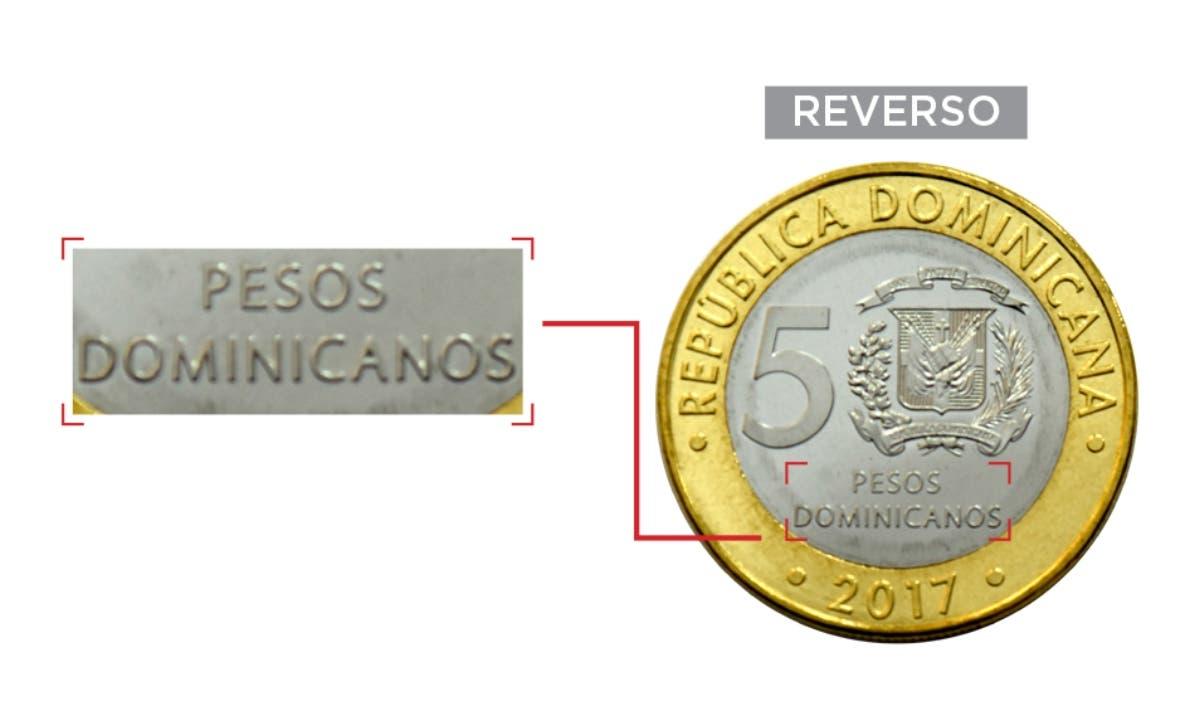 Banco Central afirma preserva valor de la moneda