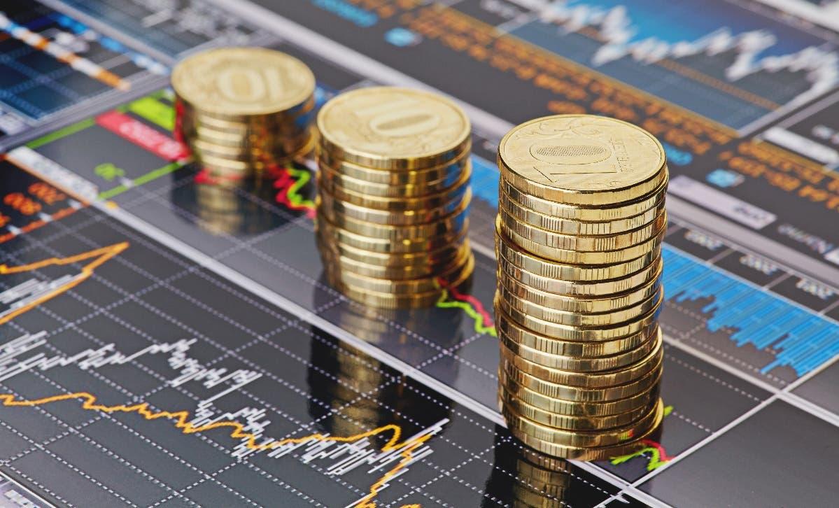 Economía cae -13.6% en mayo