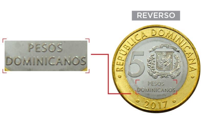 La moneda tendrá validez para pago de  obligaciones. ARCHIVO