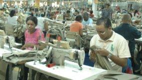 Gremios   insisten gobernador del Banco Central ha planteado necesidad de aumento salarial.