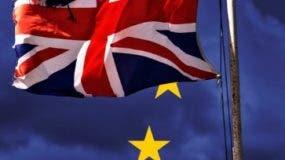 El Reino Unido decidió salir de la Unión Europea.