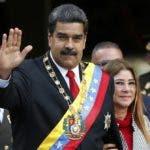 La juramentación para el nuevo mandato de Nicolás Maduro está para el 10 de enero.
