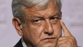 Andrés Manuel López Obrador propuso plan  histórico.