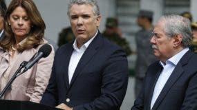 Los negociadores del  ELN no tienen garantías del gobierno.