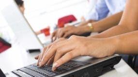 Más   del 40% de los operadores poseen windows 7 pero los ordenadores seguirán funcionando.