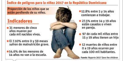 22/01/2019 ELDIA_MARTES_220119_ Nacionales6
