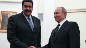 El presidente Nicolás Maduro aceptó reanudar un diálogo nacional con sectores opositores.